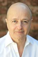 David Charkham