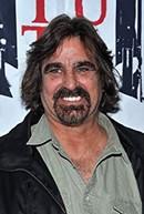 David Della Rocco