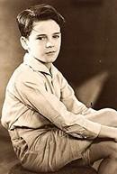 David Durand