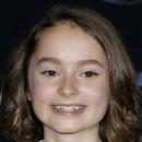 Pixie Davies