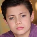 Shane Cameron Davis