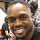 Greg Davis Jr.