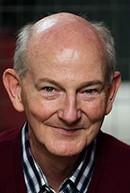Dean Cleverdon