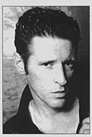 Dean Rader-Duval