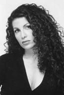 Deborah Corday