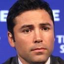 Óscar de la Hoya