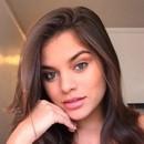 Diandra Delgado
