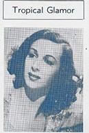 Diana Del Rio