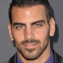 Nyle DiMarco
