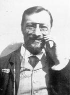 Georges Demenÿ