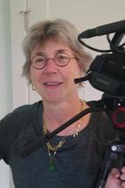 Marguerite Rizzi