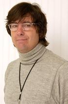 Mark Rucker