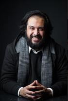 Ramy ElGabry
