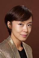 Do-yeon Jeon