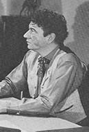 Don Costello