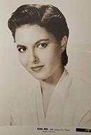 Donna Damerel