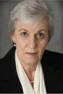 Dorothy Constantine