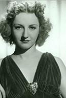 Dorothy Dayton