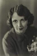 Dorothy Devore