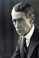 Edmund Burns