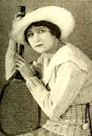 Edna Emerson