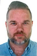 Einar Örn Einarsson