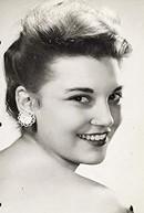 Eleanor Ames