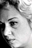 Elisheva Michaeli
