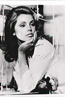 Elizabeth Ercy