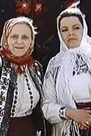 Emma Tsesarskaya