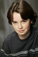Ethan Dampf