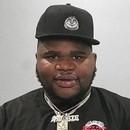 Fatboy SSE