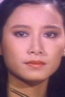 Flora Chong-Leen