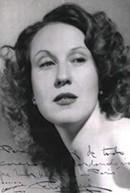 Florencia Bécquer