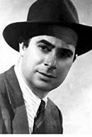 Florencio Castelló