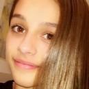 Adrianna Fraas