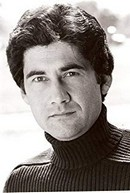 Frank De Benedetto