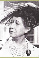 Gabrielle Dorziat