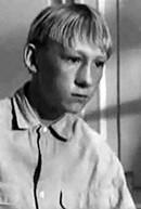Gennadi Dyudyayev