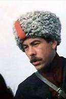 Georgy Dvornikov