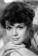 Gina Albert