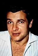 Giorgio Canali