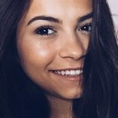 Amanda Pulitano