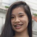Claudia Goh