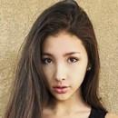 Haley Gosserand