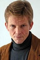 Grzegorz Emanuel