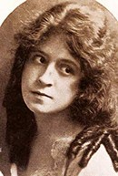 Gypsy Abbott