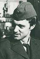 Hans Ernback