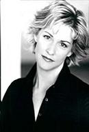 Heather Bryson