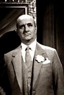 Héctor Calcaño